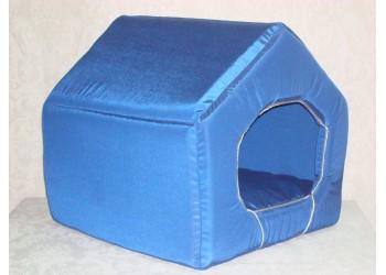 акція-Будиночок VIP для котів і собак