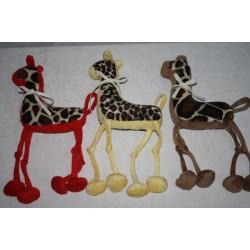 іграшка Жираф