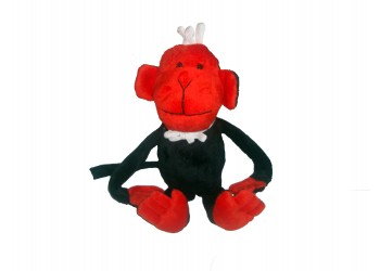 іграшка Мавпочка