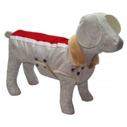Попона Хутро для собак