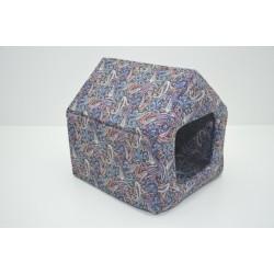 Будиночок Cтандарт для котів і собак