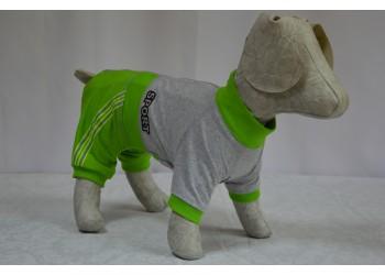 Комбінезон Спорт для собак