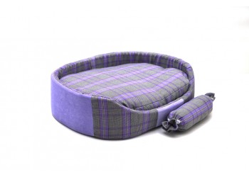 Лежак Клітка для котів і собак