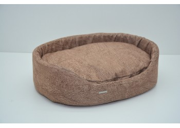 Лежак Мрія для котів і собак