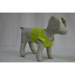 Нагрудник-жилет Котон для собак