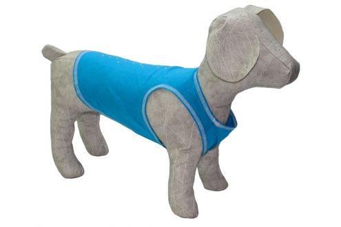 Маечка для собак от производителя